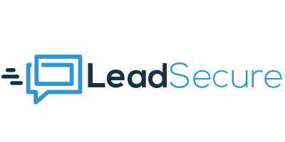 LeadSecure | The evolution of lead generation for real estate