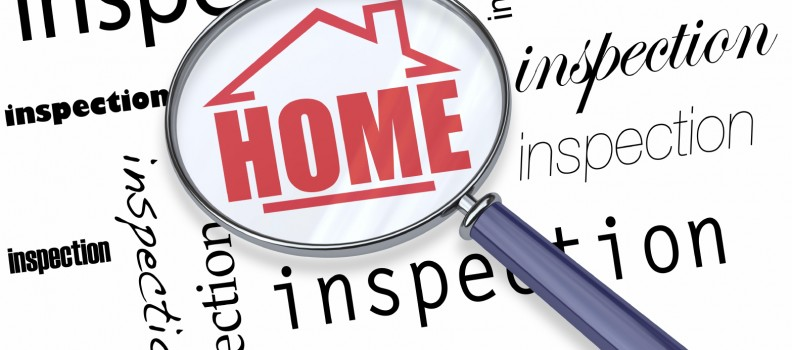 What if Problems Are Found During the Final Home Inspection