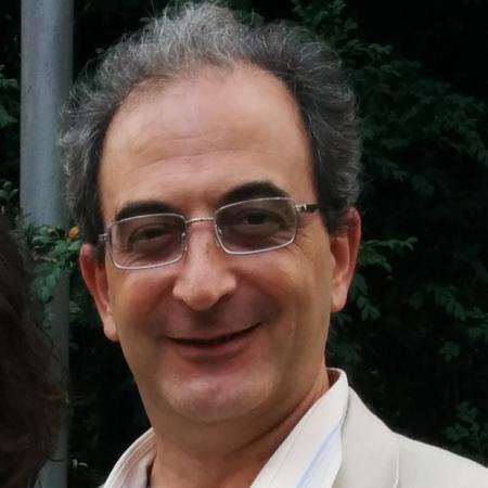Slav Hadjidimitrov